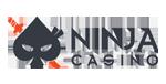 ninja-casino-logo